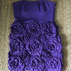 Cynthia Steffe dress